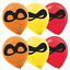 Incredibles-2-Balloons-Licensed-Childs-Birthday-Party-Supplies-Latex-6-x-30cm