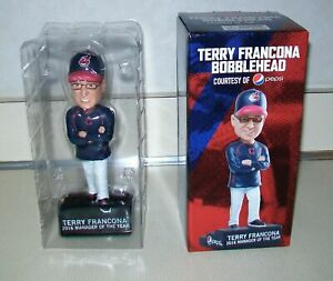 Cleveland-Indians-MLB-2016-Terry-Francona-Bobblehead-Manager-of-the-Year-NIB