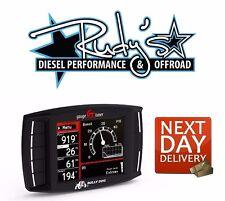 Bully Dog Triple Dog GT Tuner Programmer 40417 For 2014-2016 GMC Sierra 6.2L V8