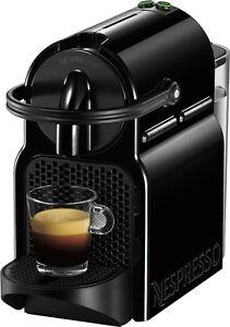 DE-039-LONGHI-NESPRESSO-INISSIA-BLK-ESPRESSO-COFFEE-MAKER-MACHINE-lungo-capsule-kcup