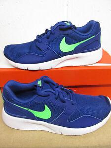 Nike Kaishi GS Scarpe da Ginnastica Running Scarpe Scarpe da ginnastica 705489 404