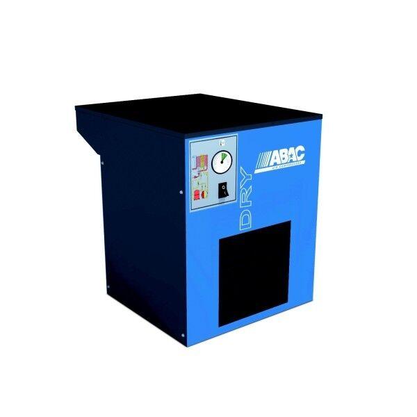 Compressore aria a cinghia con essiccatore ABAC B5900 500 FT5,5 FFO 5,5 HP 4kW