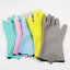 Magic-Silicone-Gloves-Dish-Washer-Rubber-Cleaning-Pads-Eco-Friendly-Kitchen-Tool thumbnail 4