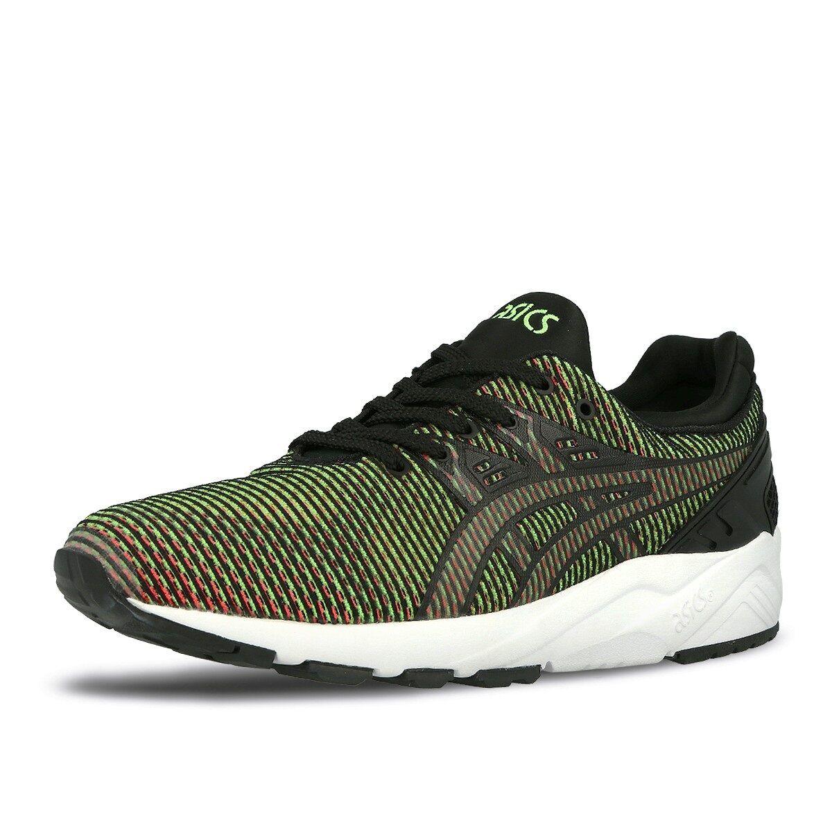 Schuhe triner asic onitsuka tigre gel kayano triner Schuhe evo chamaleoid maglie packung 40151e