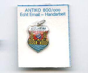 Ebay Kelheim