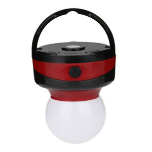 Magnetic-Work-Light-Outdoor-Camping-Tent-Lamp-with-Hook-Battery-Powered-Lantern