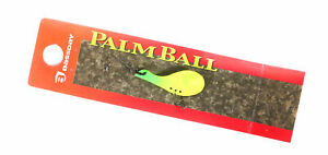 Bassday-Palm-Ball-Small-2-7-grams-Sinking-Trout-Lure-087-3025