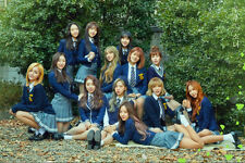 COSMIC GIRLS WJSN-[FROM. 우주소녀] 3rd Mini Album CD+Photo Book+Card K-POP SEALED