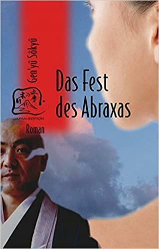 Gen´Yu Sokyu - Das Fest Des Abraxas #B1995609