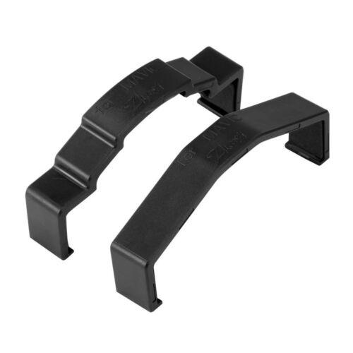 2PC Propeller Fixator Blade Bracket Protect Holder Clasp Guard For DJI Mavic Pro