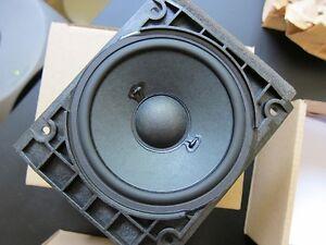 4x-BeoLab-6000-Tieftoener-Woofers-original-BANG-amp-OLUFSEN-B-amp-O