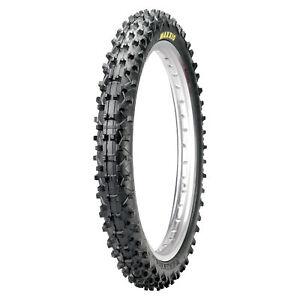 Maxxis-Front-Maxxcross-Sandmaster-M7307-80-100-21-51M-Motocross-Tyre