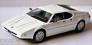 Bmw-m1-1978-81-blanco-white-1-43