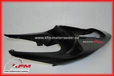 Honda CBR600RR PC37 2006 Verkleidung Heckverkleidung fairing cowling tail Neu