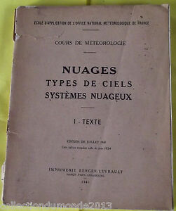 Cours-de-meteorologie-Nuages-types-de-ciels-Systeme-nuageux-1941