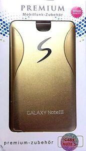 Galaxy-Note-3-S-Design-Farbauswahl-Handy-Tasche-Schutz-Case-Schale-Back-Cover