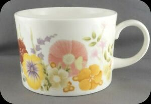 Wedgwood-Summer-Bouquet-Cup-Only