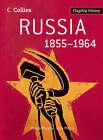 Russia 1855-1964 by Terry Morris, Derrick Murphy (Paperback, 2008)