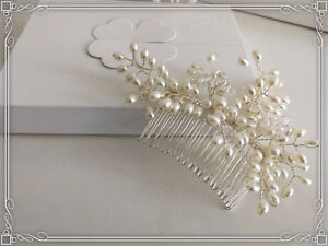 Utile Ondego Bijoux De Cheveux Mariée Bijoux Peignes Haarkette Bandeau Haardraht Argent-afficher Le Titre D'origine Acheter Un En Obtenir Un Gratuitement