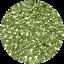 Chunky-Glitter-Craft-Cosmetic-Candle-Wax-Melts-Glass-Nail-Art-1-40-034-0-025-034-0-6MM thumbnail 151