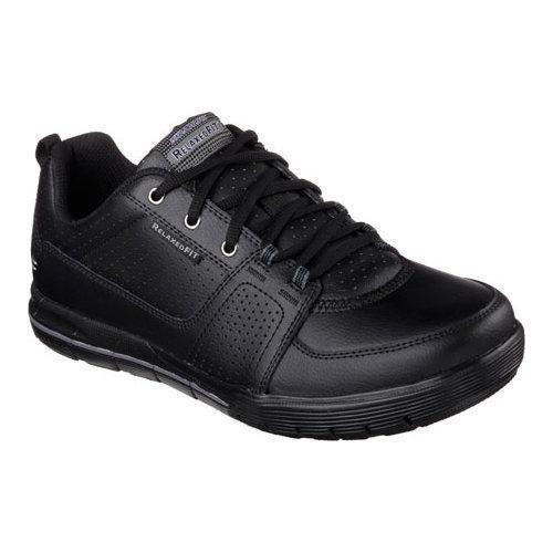 Sketchers Chaussures Pour Hommes Sur Ebay zOHXmtSRf
