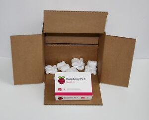 Raspberry-PI-3-Model-B-Plus-2018-1-4GHz-Cortex-A53-with-1GB-RAM-shipped-in-BOX