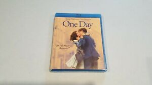 One-Day-Blu-ray-Disc-2011-New