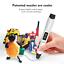 Indexbild 2 - SUNLU 3D Druck stift drei dimensional SL 300 PLA ABS Mehrfarben