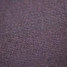 NAVY Sweatshirt fleece fabrics & Hoddies jersey