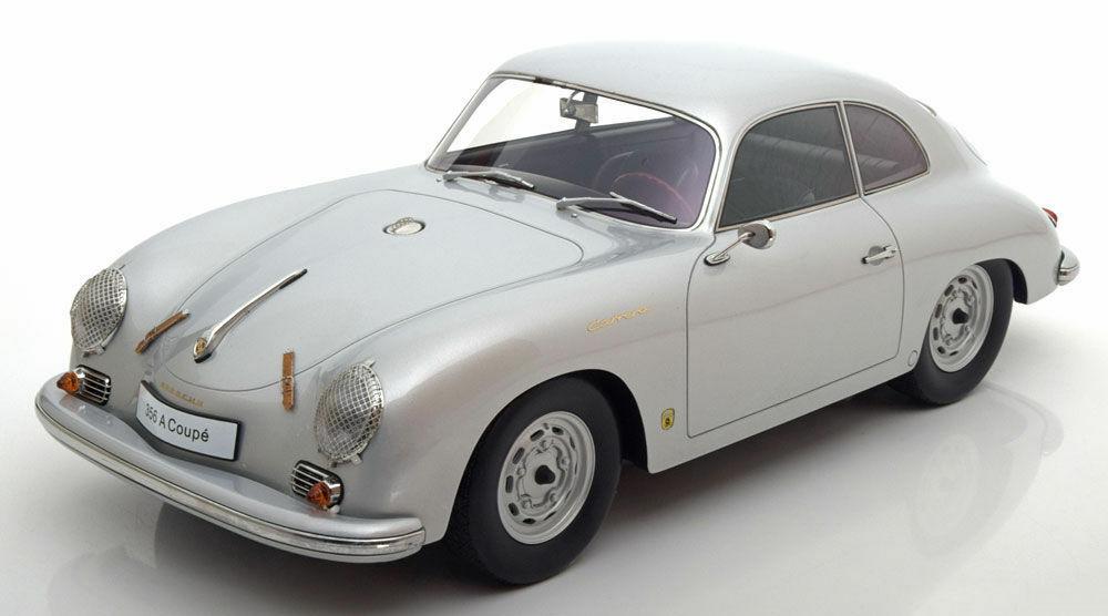 1 12 Premium Classixxs Plc40016 Porsche Carrera Gt 356 A 1600 Coupé
