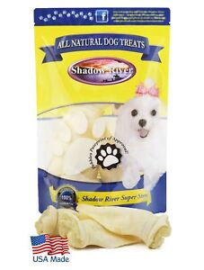 Shadow-River-USA-Premium-Lamb-Ear-Treats-for-Dogs-8-Pack-Large-Full-Size-Ears