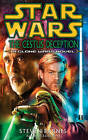 Star Wars: The Cestus Deception by Steven Barnes (Paperback, 2005)