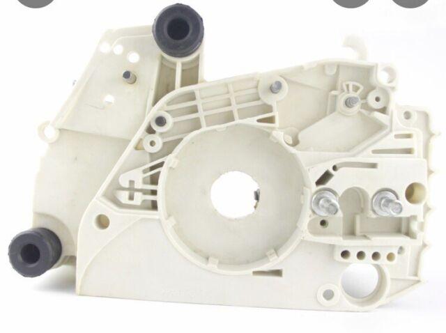 1130 350 0500 Fuel Gas Oil Tank Cap Fits STIHL 017 018 MS170 MS180 Chainsaw
