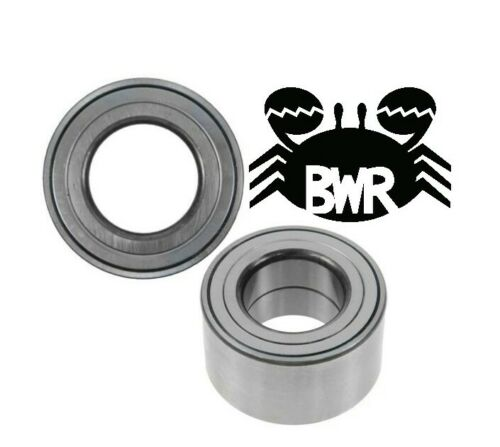 Independent Rear Suspension Bearings *Pair* Can-Am Outlander Renegade 293350037