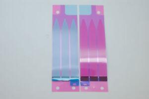 10x-Adhesivo-Tiras-Adhesivas-Antiestaticas-de-la-Bateria-para-iPhone-6S-Plus