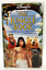 thumbnail 50 - Walt Disney VHS Tapes & Other Animation Classics Movies Collection ~ You Pick