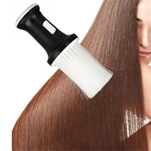 Salon-Neck-Face-Duster-Clean-Brush-For-Barbers-Hair-Cutting-Hairdressing-Stylist