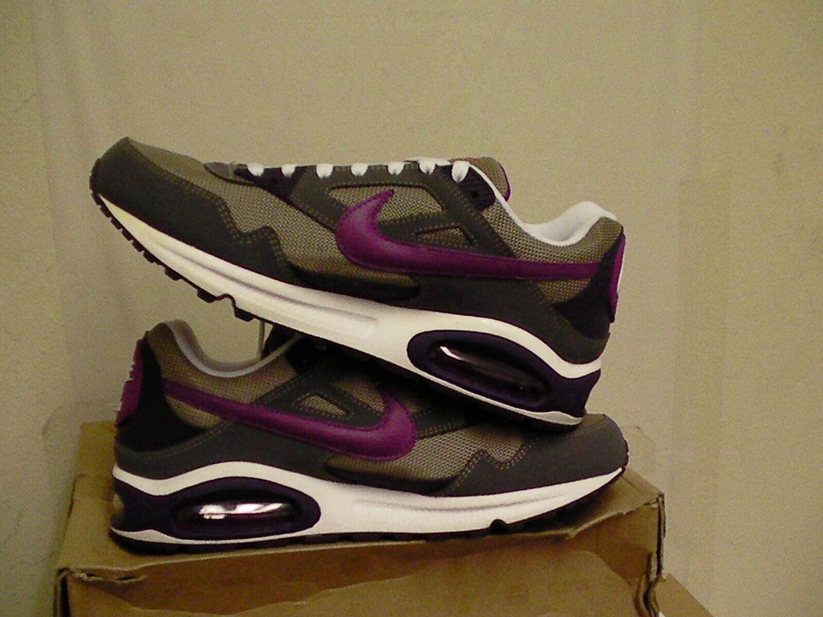 Canguros 181190003009 botas de MICA marrón botas 181190003009 79195f
