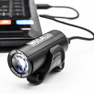 2400LM-Cycling-Bike-Front-Light-LED-Headlight-USB-Rechargeable-4-Modes-Torch