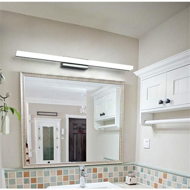 Comeonlight 12w Bathroom Vanity Light