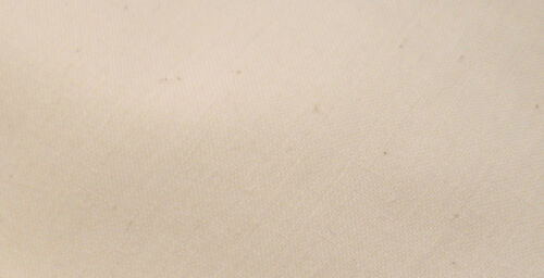 100/% Cotton VENUS Muslin Sewing /& Quilting Fabric  CUT TO ORDER BTHY