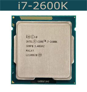 Intel-Core-i7-2600K-CPU-Quad-Core-8-Thread-3-4GHz-8M-SR00C-LGA1155-Processor-ARM