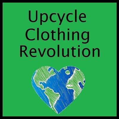Acquista A Buon Mercato 25 Grade C Levi Jeans Distressed Denim Wholesale Sustainable Eco Joblot Vuoi Comprare Alcuni Prodotti Nativi Cinesi?