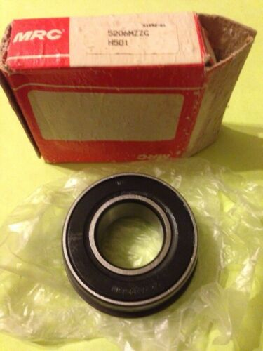 122 Prep Mach Genuine RIDGID 34360 E-2192 Cutter Wheel Pin For Cutters 30 /& 40