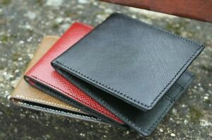 portafoglio-uomo-slim-rfid-in-vera-pelle-nero-porta-carte-di-credito-classico
