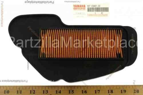 ELEMENT  AIR CLEAN Yamaha 5ST-E4451-00-00