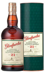 Glenfarclas-21YO-Highland-Single-Malt-Scotch-Whisky-700ml-Boxed