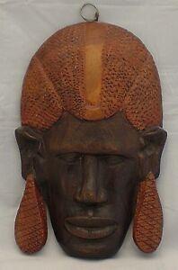 African-Tribal-Art-Face-Mask