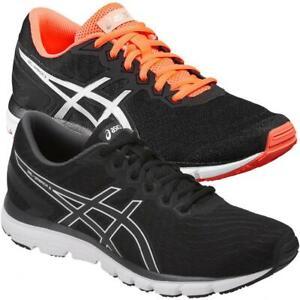 Asics-Gel-Zaraca-5-Damen-Laufschuhe-Running-Schuhe-Sportschuhe-Turnschuhe