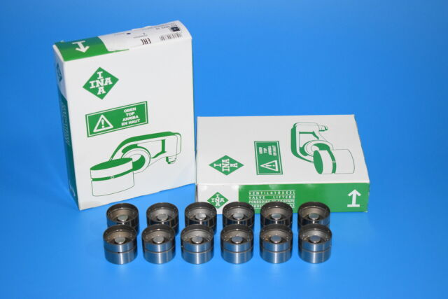 Dichtsatz Ölkühler Mini Peugeot Citroen 1.6 11427557010 N14 N18 5FA 5FD Gasket